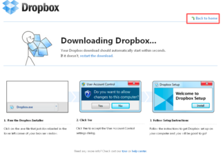 Dropbox_PC_2.png