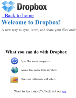 Dropbox_iPhone_1.png