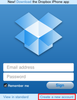 Dropbox_iPhone_3.png