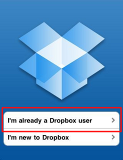 Dropbox_iPhone_6.png