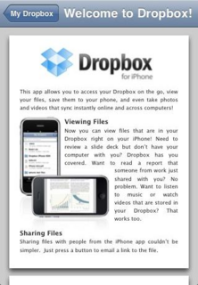 Dropbox_iPhone_8.png