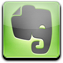 evernote_icon.jpg