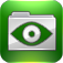 goodreader_icon.png