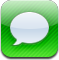 icon_SMS.png
